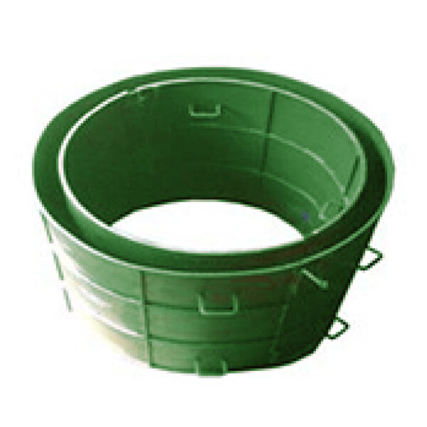 Formaleta-Manhole